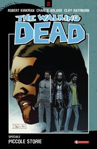The Walking Dead - Piccole storie