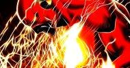 DC Comics – Speciale Rebirth: le 10 rinascite firmate da Geoff Johns