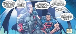 Action Comics #49, anteprima 02