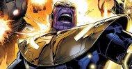 Marvel, FCBD: Civil War II e il ritorno del Capitan America originale – anteprima