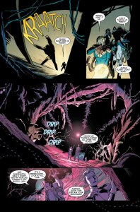 Captain Marvel #2, anteprima 03