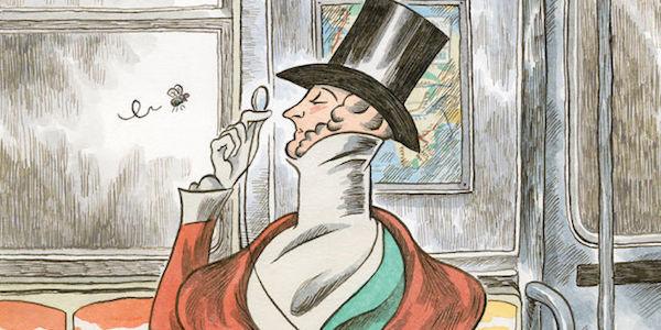 Eustace Liniers