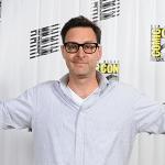 Image Comics: Eric Stephenson all'indomani del 25° anniversario