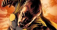 Marvel, Hyperion: Chuck Wendig racconterà gli orrori della provincia americana