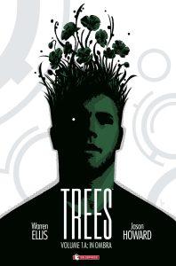 Trees vol. 1/A