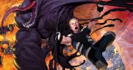 Marvel, Venom: Flash Thompson e il duro percorso di un mutilato di guerra