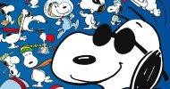 BAO Publishing presenta Peanuts vol. 2 di Charles M. Schulz – anteprima