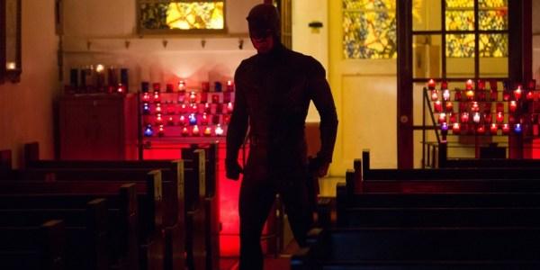 Daredevil 2x01
