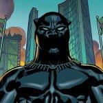 Marvel, Coates e Stelfreeze: Faremo di Pantera Nera l'eroe più grande di tutti