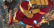 Marvel a giugno: Civil War II, Silver Surfer #200, Deadpool v Gambit e Vote Loki