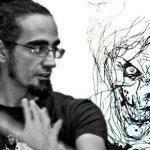 RW Edizioni porta Alberto Ponticelli a Lucca Comics & Games 2016