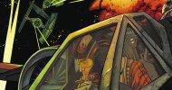Marvel, Star Wars: Charles Soule svela la nemesi di Poe Dameron