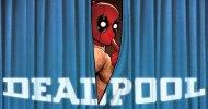 Marvel: Deadpool prende in giro il Rebirth della DC Comics