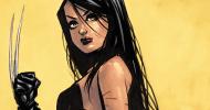 Marvel: ecco perché Marcio Takara adora disegnare All-New Wolverine