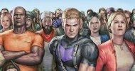 Marvel NOW!, Occupy Avengers: Tom Brevoort sul contesto narrativo e politico dei Vendicatori
