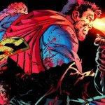 DC Comics, Cavaliere Oscuro III: Frank Miller torna ai disegni assieme a Klaus Janson