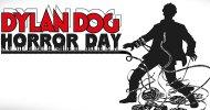 Sergio Bonelli Editore: a Milano va in scena il Dylan Dog Horror Day