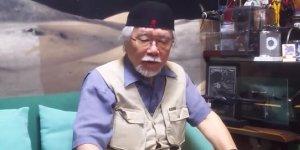 Il messaggio di cordoglio e l'asta benefica del maestro Leji Matsumoto per il terremoto