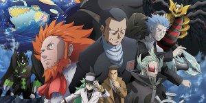 Pokemon Generazioni: i nuovi episodi tra Sinnoh e Unima