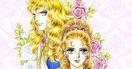 Lady Oscar: in arrivo una nuova storia del manga di Ryoko Ikeda