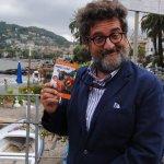 Rapalloonia 2016 – 30 anni di Dylan Dog: Intervista a Luigi Mignacco