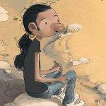 Fumo di China: Tony Sandoval e Frank Miller tra i protagonisti del nuovo numero