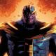 La Marvel ha svelato il vero nome di Thanos? Parla Donny Cates