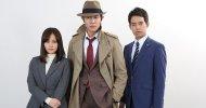 Lupin III: una serie TV live action per l'Ispettore Zenigata