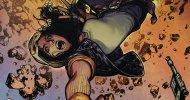 Marvel: Doctor Aphra, dove il nuovo canone di Star Wars non è mai stato prima