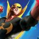 La Marvel a marzo: terminano IvX e Monsters Unleashed, arrivano Iron Fist e Man-Thing