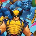 Marvel: Chris Sims e Chad Bowers sul finale di X-Men '92 con i Cavalieri di Apocalisse