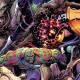 Marvel NOW!, Guardiani della Galassia: Brian Bendis torna a parlare del finale