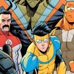 25 anni di Image Comics: le serie di oggi omaggiano i grandi classici