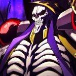 Overlord: una parodia e due anime compilation film