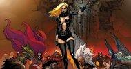 Marvel, IvX: Charles Soule sulla fine della guerra tra mutanti e Inumani