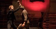 Behind Iron Fist 1×06: L'Immortale emerge dalla grotta