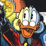 Chrono Don Rosa #47 – La Saga di Paperon de' Paperoni, capitolo 0: Decini e Destini
