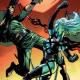 Marvel, Jim Zub sul ruolo dei mutanti in Secret Empire: United