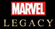 Marvel, Legacy: ecco gli Avengers del 1.000.000 a.C. di Aaron e Ribic