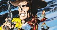 Tex 679: Gli incappucciati del Klan, la recensione