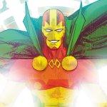 DC Comics ad agosto: Metal, Mister Miracle e il centenario di Jack Kirby