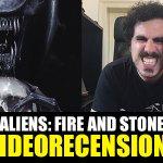 SaldaPress – Aliens: Fire and Stone, la videorecensione