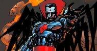 Marvel, ResurrXion: le card degli X-Men di Jim Lee diventano variant cover