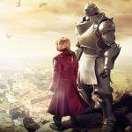 Fullmetal Alchemist: il regista dell'anime attacca l'adattamento live action