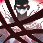 Marvel, Legacy: Donny Cates e le inquietanti somiglianze tra Loki e Doctor Strange