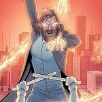 Marvel, Legacy: Max Bemis parla della nuova nemesi di Moon Knight