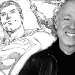 DC Comics: Brian M. Bendis svela i suoi progetti per Superman
