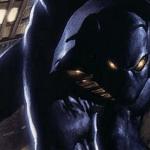 Black Panther: Christopher Priest ricorda il suo Pantera Nera versione Marvel Knights