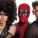 Deadpool 2, la recensione del film
