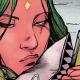 Marvel, Visione: cancellata la nuova miniserie di Chelsea Cain e Marc Mohan